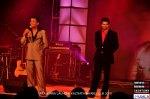 BNS - Sara Sihina Album Launch - Photos - 01