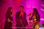 BNS - Sara Sihina Album Launch - Photos - 07