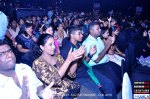 BNS - Sara Sihina Album Launch - Photos - 10