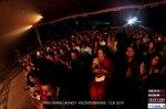 BNS - Sara Sihina Album Launch - Photos - 11